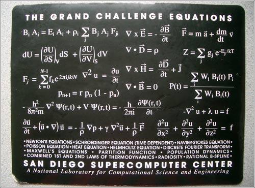 Granchallengeequations-1