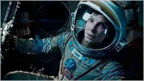 Gravity-Movie-No-Trastornados