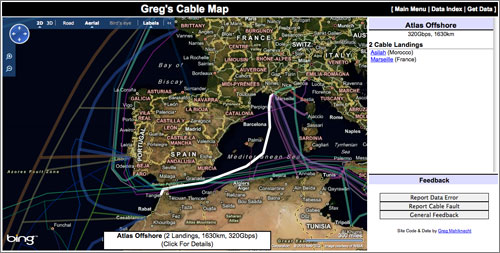 Gregs-Cable-Map