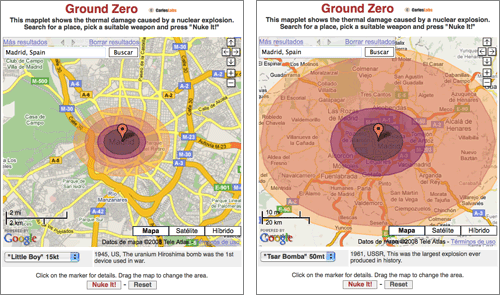 Ground-Zero-Destruccion-Ciu