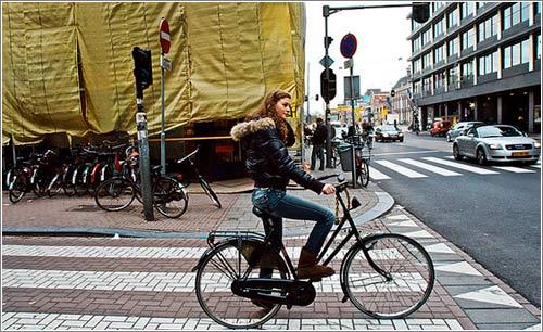 Guiado-Ciclistas