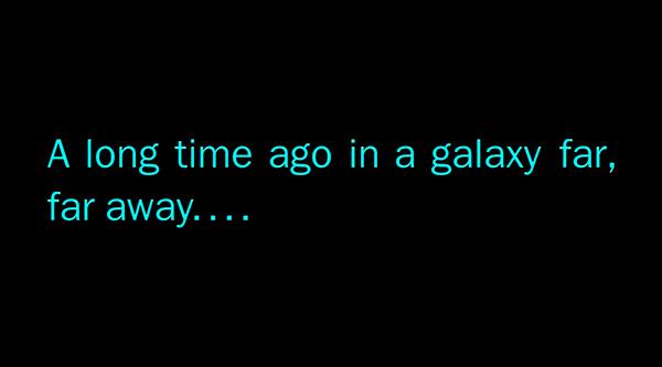 Hace mucho tiempo