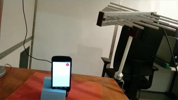 Hackeo-Google-Now-Siri-Radio
