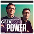 Hackers: Gates, Zuckerberg y compañía