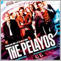 Hackers: The Pelayos