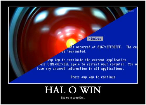 Hal O Win