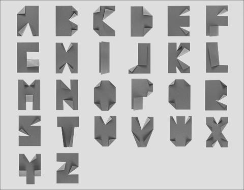 Hand-Mande-Font-A4