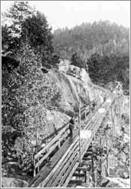 Hielo-Icerailway