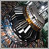 LHC (CC) delaere @ Flickr