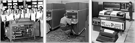 Historia-Informatica