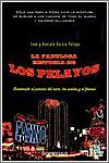 Historia-Los-Pelayos