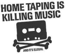Hometaping