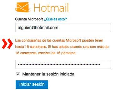 Hotmail-Esp-1