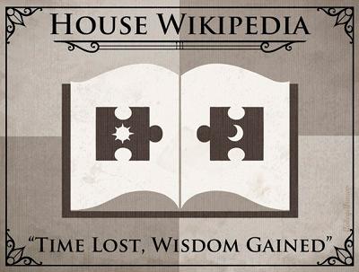 House-Wikipedia