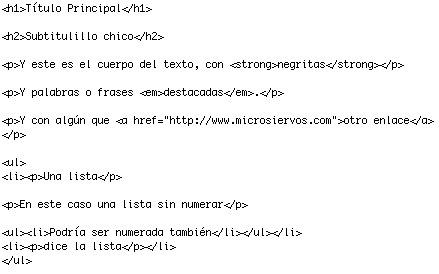 html-source.jpg