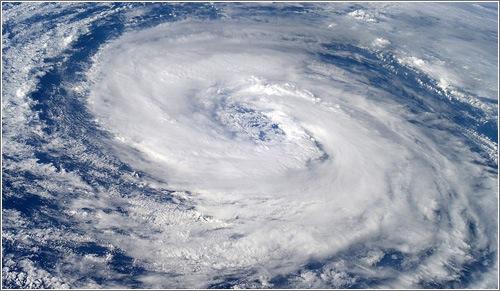 huracan-eplsilon-nasa.jpg