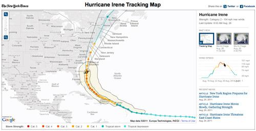 Huracan-Irene-Tracking-Nyt