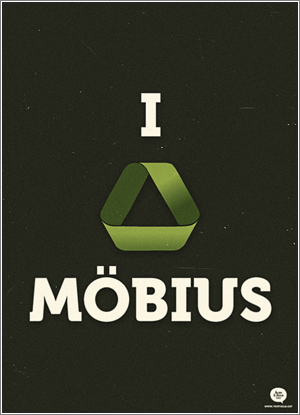 I-Heart-Mobius