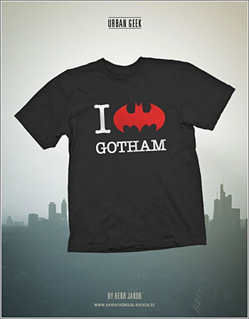 I-Love-Gotham