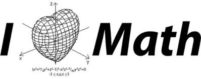 I-Love-Math-Shirt