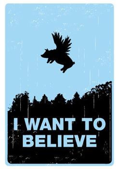 Si los cerdos volaran…
