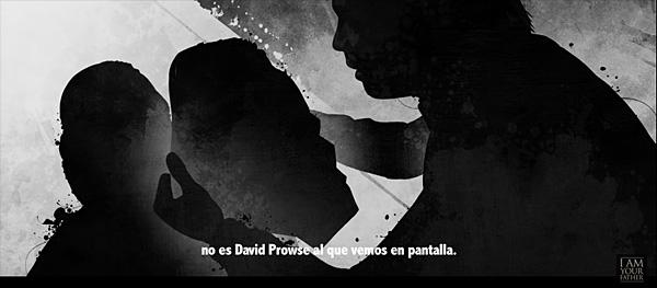 Iamyoufather-Documental-Marcos-Prowse