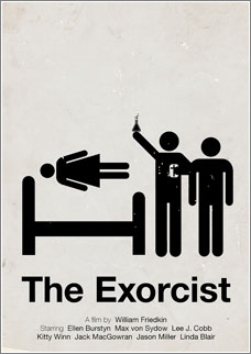 Iconic-The-Exorcist