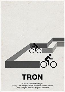 Iconic-Tron