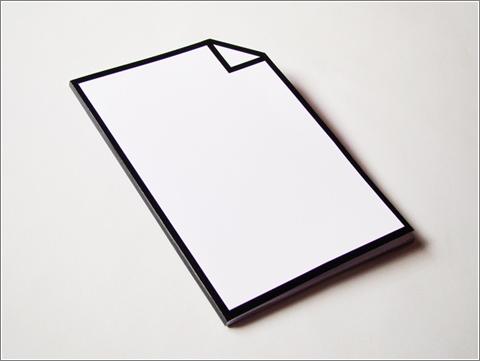Iconnotebook