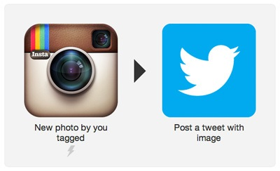 ifttt-post-instagram-twitter.jpg