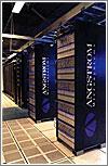 ILM Datacenter