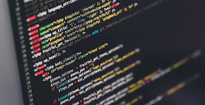 Inteligencia artificial que programa robando código de otros programas