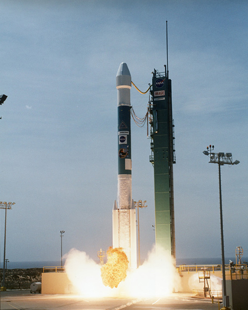 Image launch a5