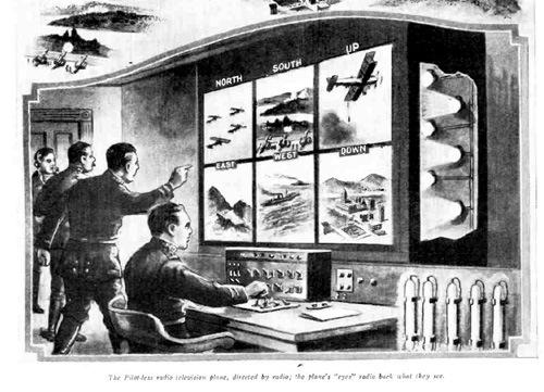 imaginando-drones-en-1924.jpg