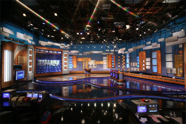 Imb-Jeopardy-01