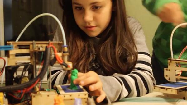 Impresora-3D-Baby-3D-2