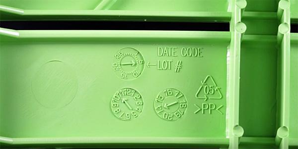 Indicaciones- Plastico-Moldeado
