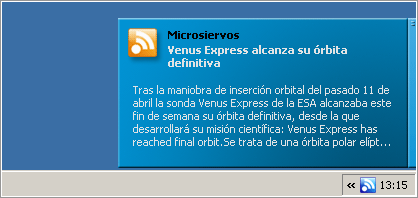 infoscape 1.4