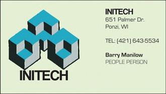 Initech-1