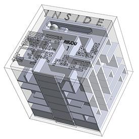 Inside3-Transparente
