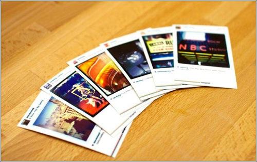 instaprint-free-2.jpg