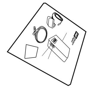 Instrucciones-Auto3