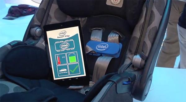 Intel-Smart-Clip