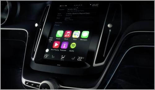 ios-car-play-volvo.jpg