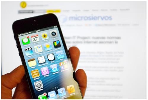 iphone-5-venta-28-sep-12.jpg