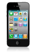 Iphone5-30M