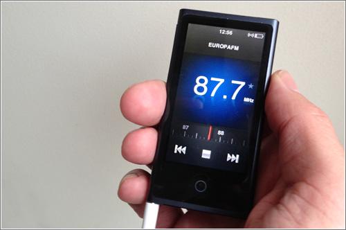Ipod-Nano-2012-03