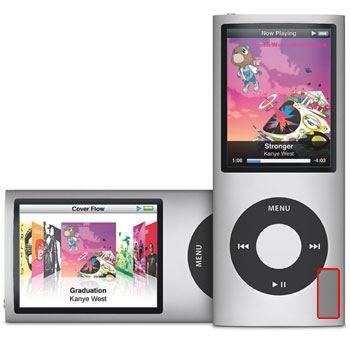 ipod-nano-5g.jpg