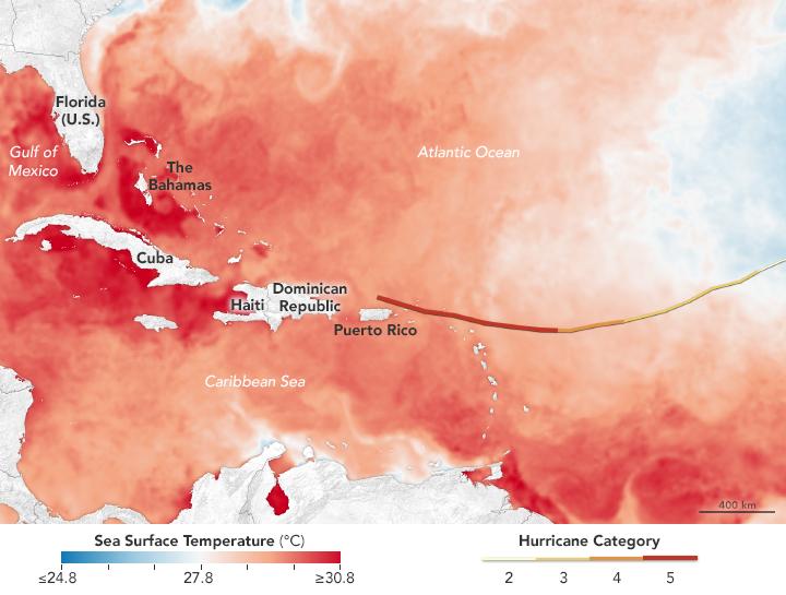 Irma crw 2017248