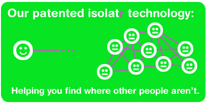 Isoltr